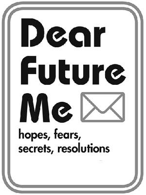 A jövőbeli énemnek