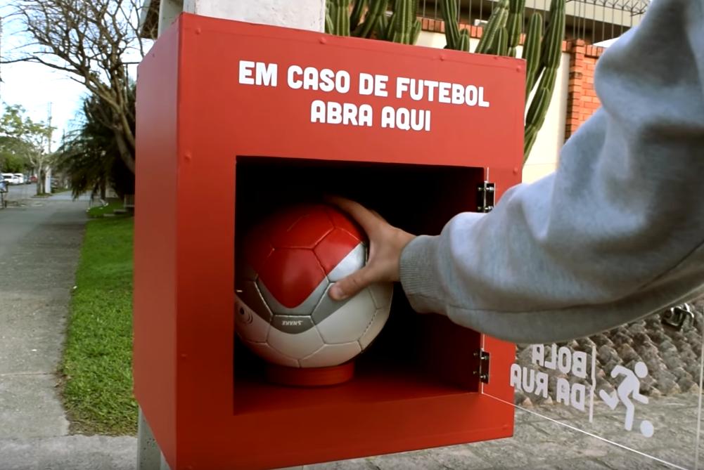 Soccerfee