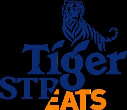 Tiger Streats