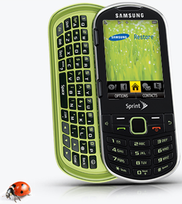 Samsung-zold.png