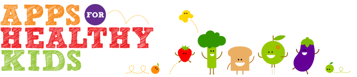 appsforhealthykids1.png