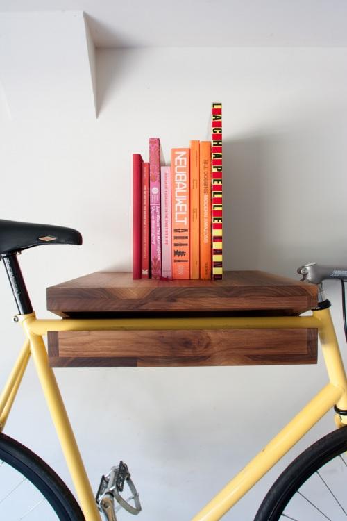 bikeshelf1.jpg
