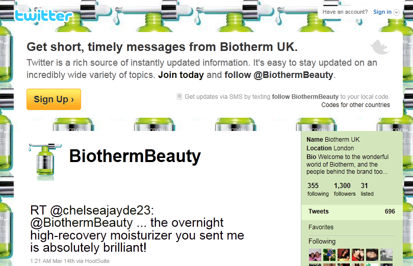 biotherm2.png