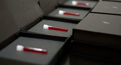 blood-vials1.jpg
