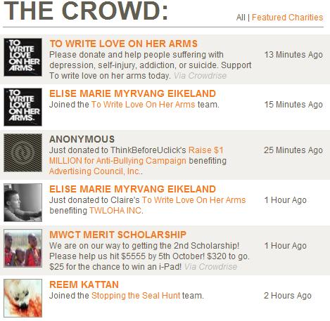 crowdrise1.png