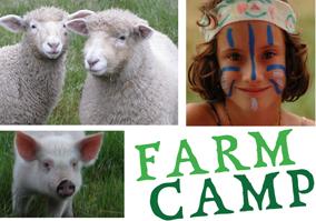 farmcamp2.png