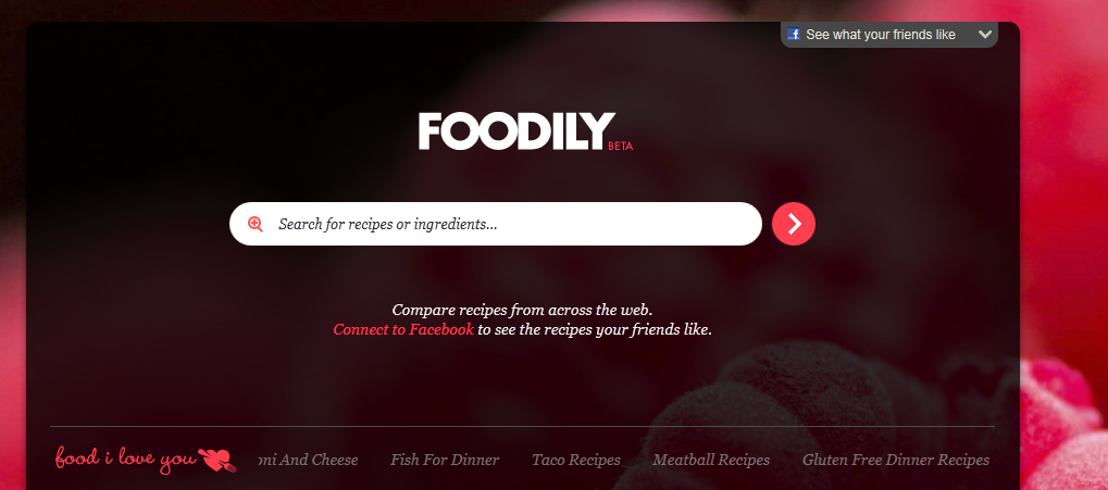foodily1.png