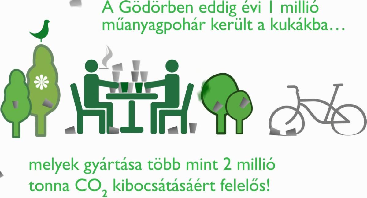 godorrepohar1.png
