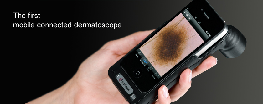 handyscope1.jpg