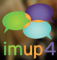 imup4.png