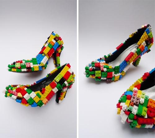 leg-go-stiletto1.jpg