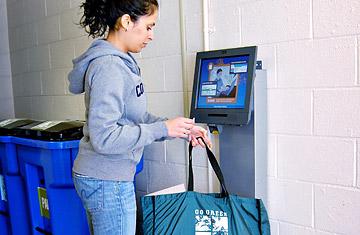 recyclebank1.jpg