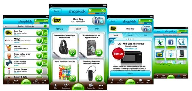 shopkick1.jpg