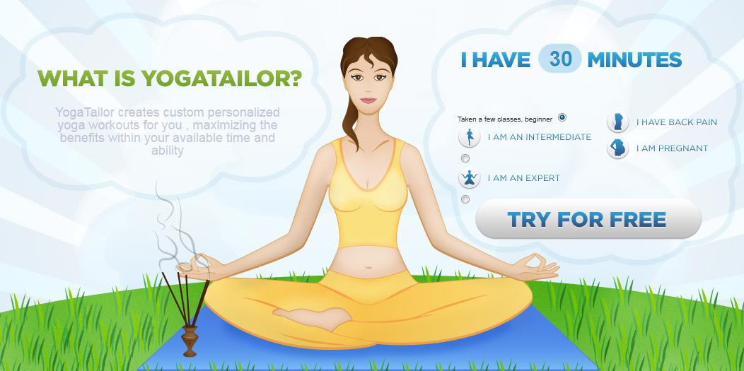 yogatailor1.png