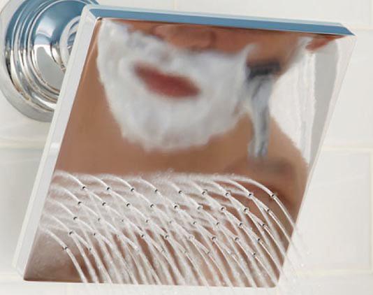 zuhanyrozsa_tukor2.png